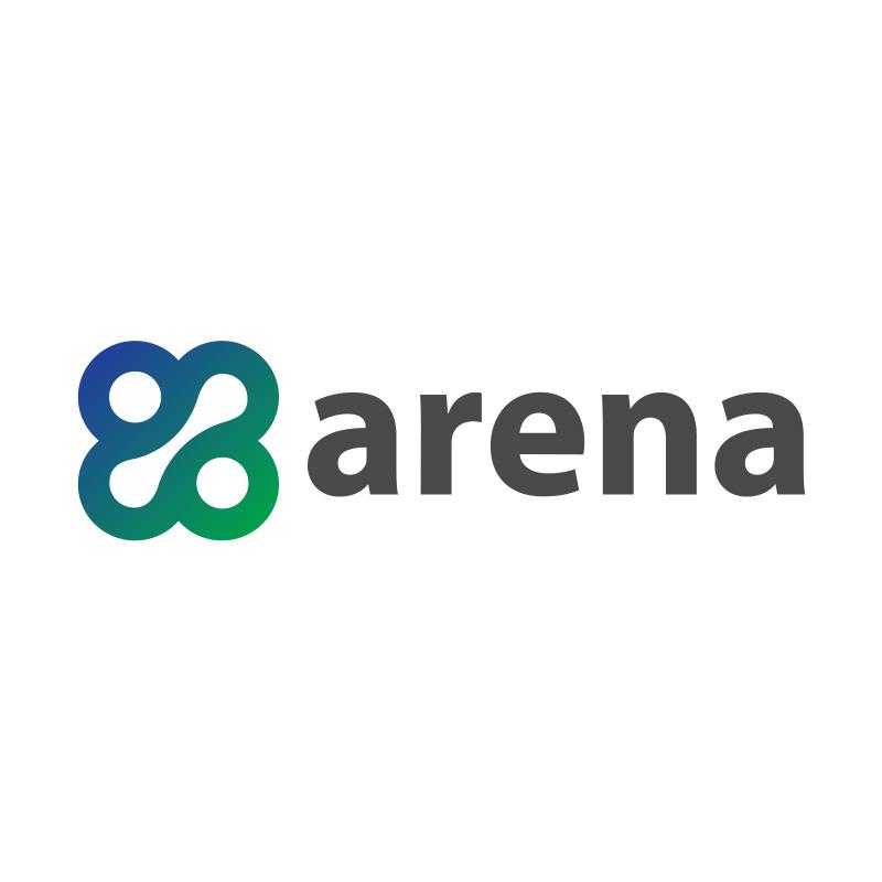 arenacorp. Black Bedroom Furniture Sets. Home Design Ideas